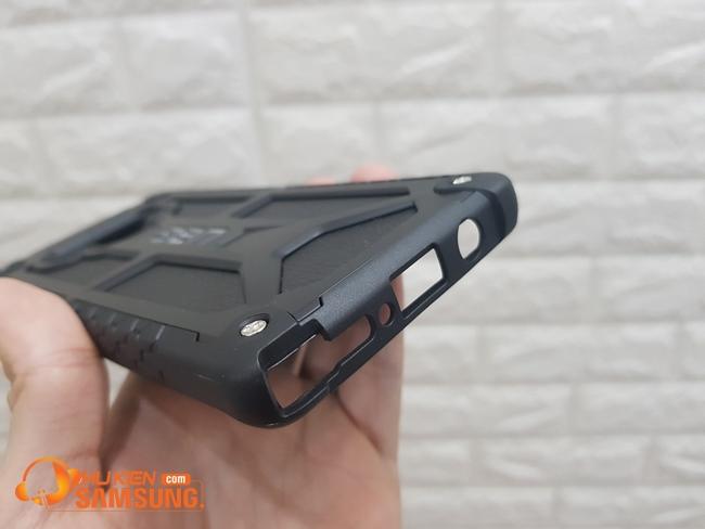 Ốp lưng Galaxy Note 9 UAG Monarch tại hà nội
