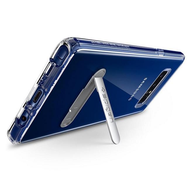Ốp lưng Galaxy Note 8 Spigen Ultra Hybrid S
