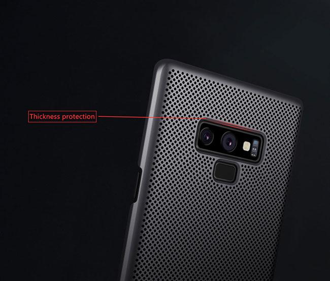 ốp lưng Air case Samsung Galaxy Note 9