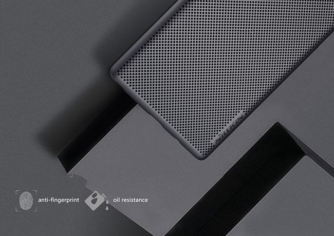 ốp lưng Air case Samsung Galaxy Note 9 chính hãng