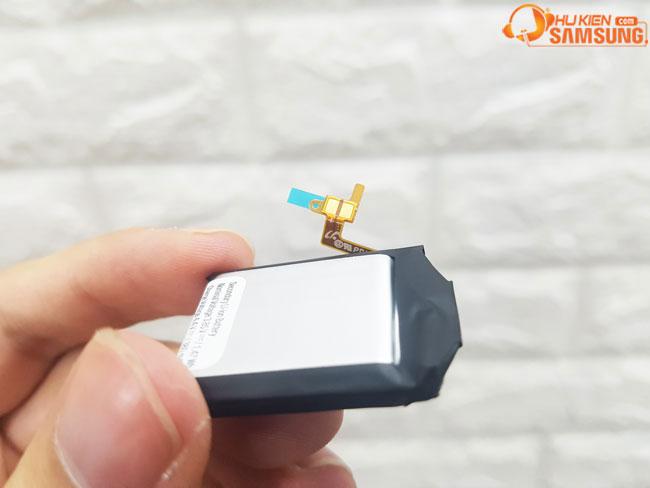 Pin đồng hồ Samsung Gear S3 frontier chính hãng