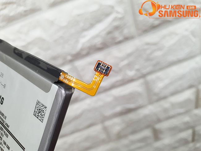 Pin Galaxy A50 chính hãng Samsung