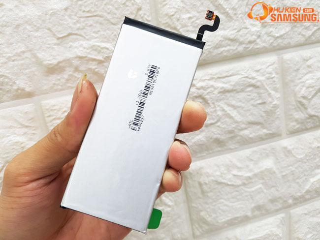 Pin Galaxy S7 Edge chính hãng