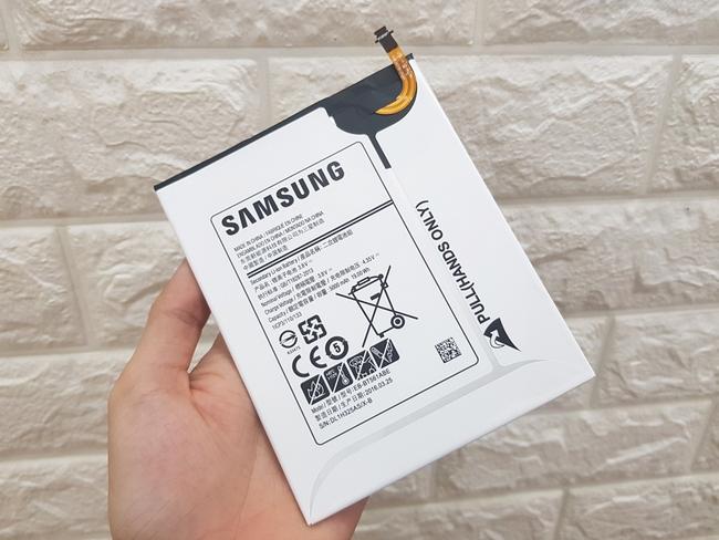 Pin Galaxy Tab E 9.6