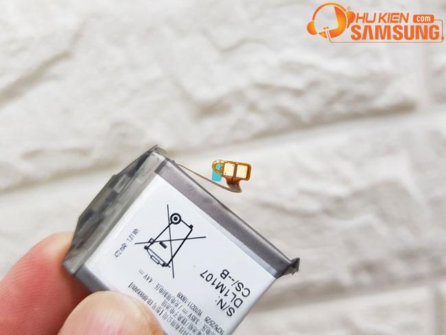 Pin đồng hồ Galaxy Watch 46mm chính hãng
