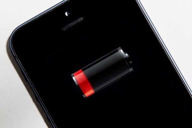 Pin Samsung S21 Ultra, S21 Plus, S21