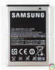 Pin Samsung Galaxy ACE Duos i579