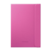 Bao da book cover Samsung Galaxy Tab S2 8.0