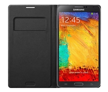 Bao da Flip Cover Galaxy Note 3 N900
