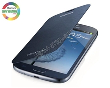 Bao da flip cover galaxy Grand Duos i9082