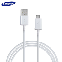 Cable USB Galaxy Tab S 8.4