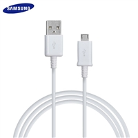 Cable USB Galaxy A6 Plus 2018