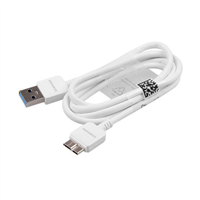 Cable Galaxy Note 3 N900 chân USB