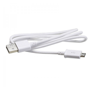 Cable USB Galaxy Note 1 N7000