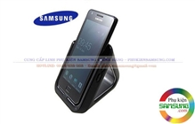 Desktop Dock cho Galaxy S2 i9100