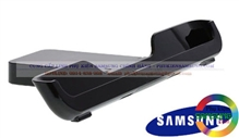 Dock sạc Galaxy Tab 8.9 P7300