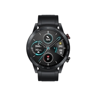 Đồng hồ Bluetooth Huawei Honor Magic Watch 2 Sport 46mm