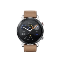 Đồng hồ Huawei Honor Magic Watch 2 bản Classic 46mm