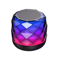 Loa Bluetooth Huawei  mini Speaker A20 Pro đổi màu
