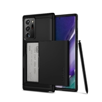 Ốp lưng Galaxy Note 20 Ultra  Spigen Slim Armor CS độc