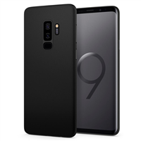 Ốp lưng Galaxy S9 Plus Spigen Air Skin