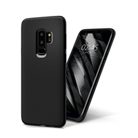 Ốp lưng Galaxy S9 Plus Spigen Liquid Air Matte