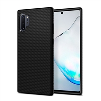 Ốp lưng Spigen Samsung Note 10 Plus Liquid Air