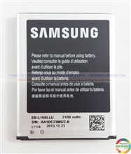 Pin Samsung Galaxy Grand Duos i9082