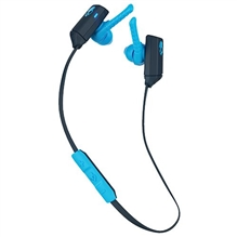 Tai nghe bluetooth Skullcandy XTfree