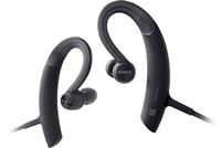 Tai nghe bluetooth Sony MDR-XB80BS