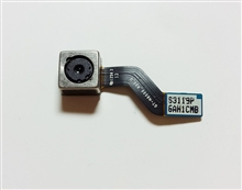 Thay Camera sau Samsung Galaxy Note 10.1 N8000