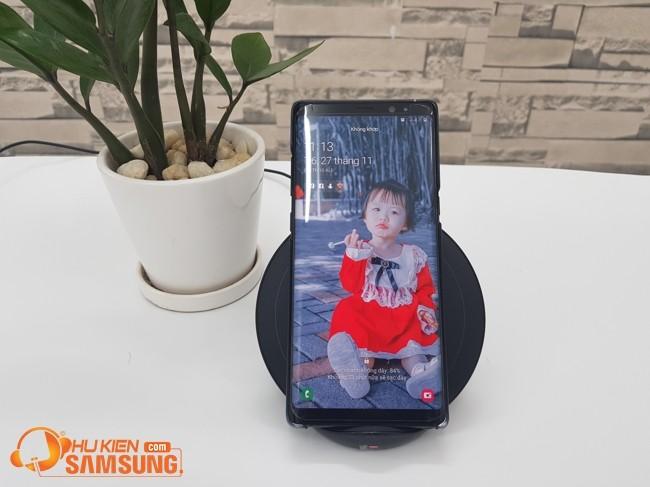 sạc không dây Samsung EP-N5105 chính hãng