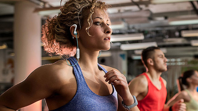 Tai nghe thể thao Bluetooth Focus 700 For giá rẻ tại hà nội