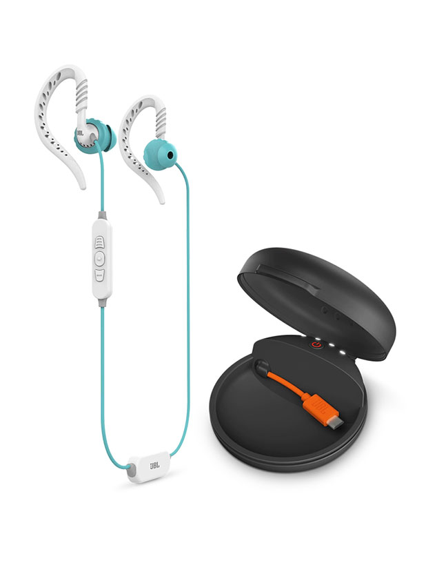 Tai nghe thể thao Bluetooth Focus 700 For giá rẻ