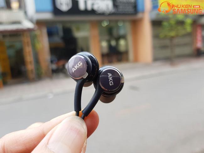 tai nghe akg Samsung M51