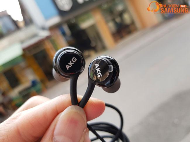 Tai nghe AKG Galaxy S10 Plus chính hãng
