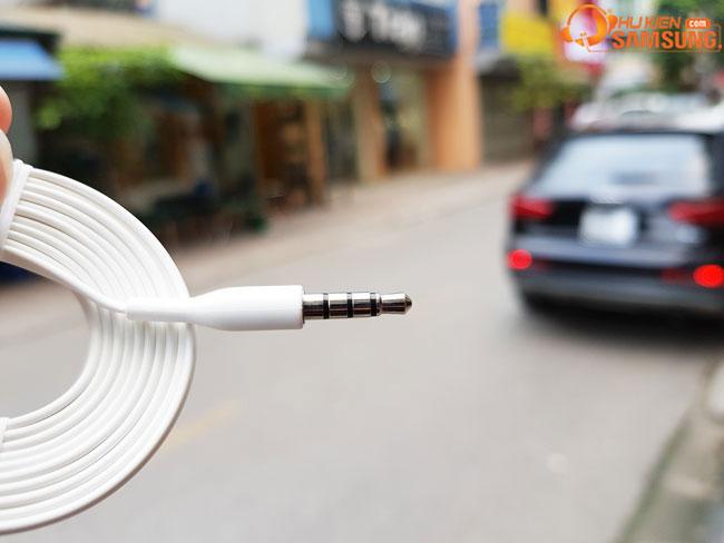 Tai Nghe Samsung S9 Chính Hãng - Mobile Phone Shop - Hanoi ...