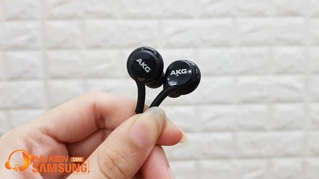 Tai nghe akg cho A80 chính hãng