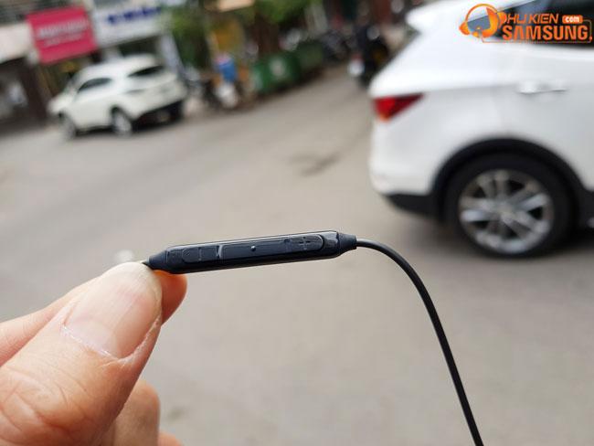 Tai nghe Samsung M51 chính hãng