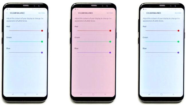 Tahy mà n hình Samsung S21 Ultra, Plus lấy ngay Hà Nội, TPHCM