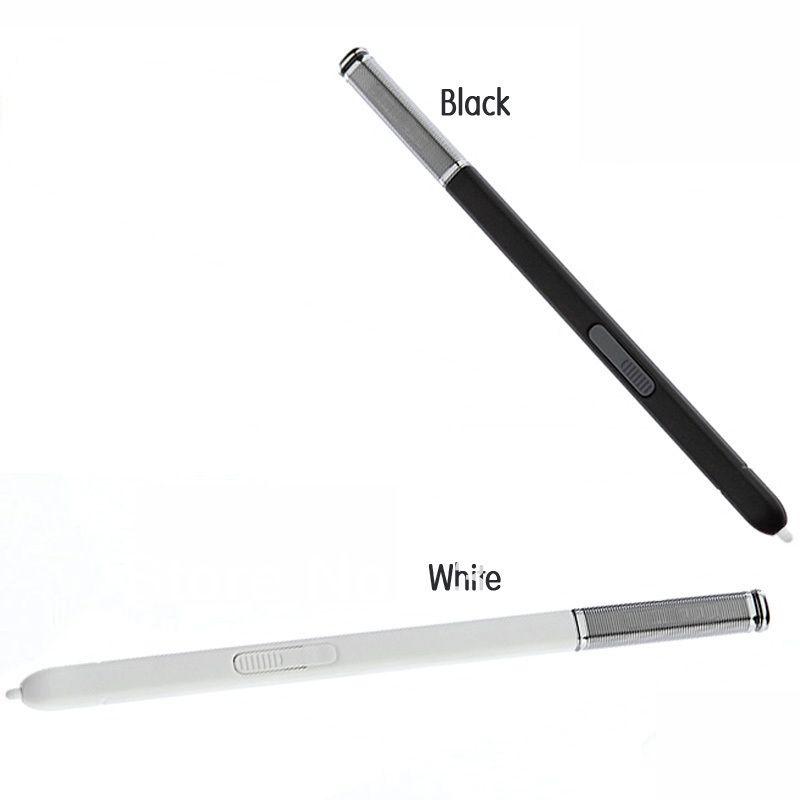 Bút S pen Galaxy Note 3 màu đen