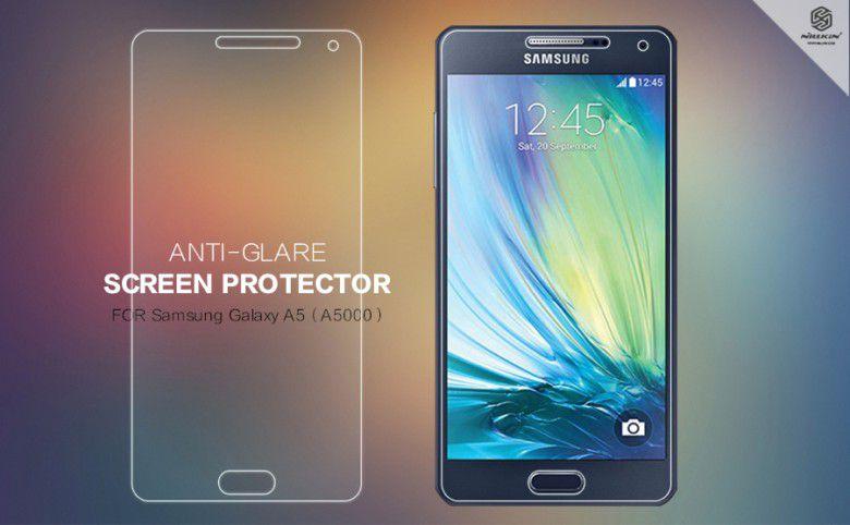Miếng dán màn hình Galaxy A5