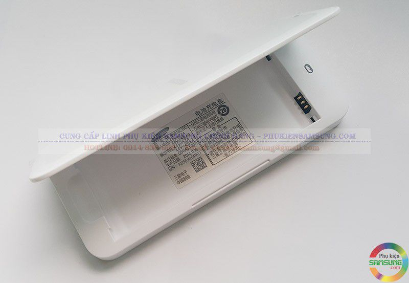 Dock pin note 4 2 sim N9106
