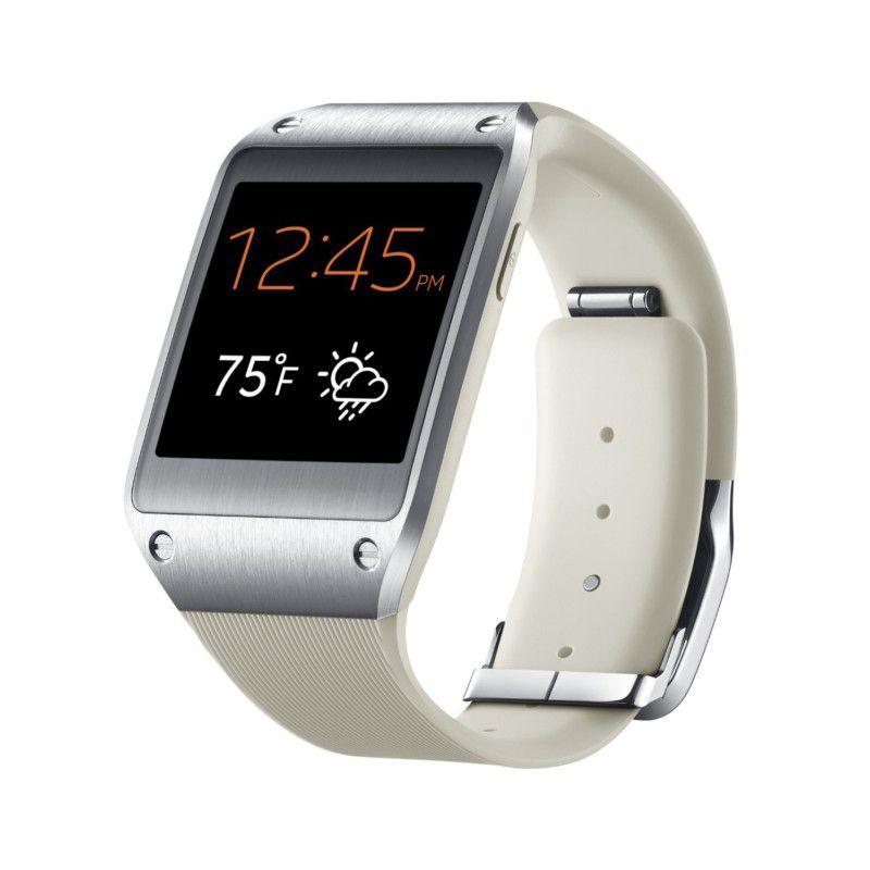 Đồng hồ Galaxy Gear V700
