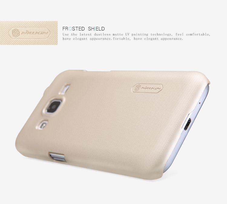 Ốp lưng Nillkin cho Samsung Core Prime G360