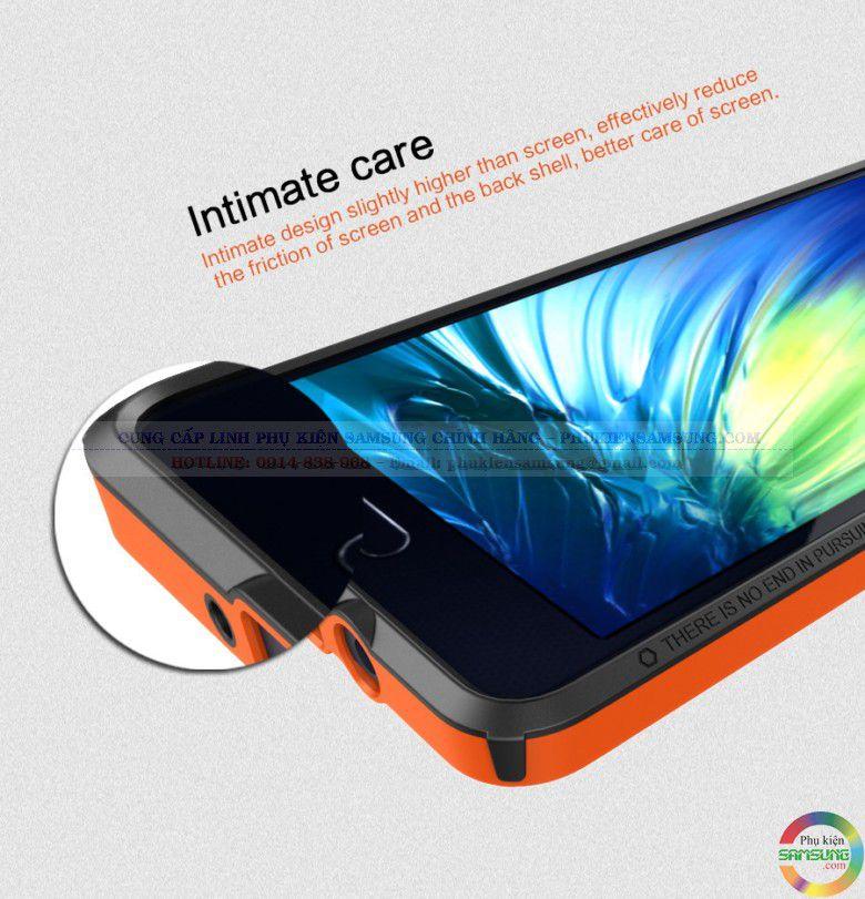 Ốp viền chống sốc cho Samsung galaxy A5
