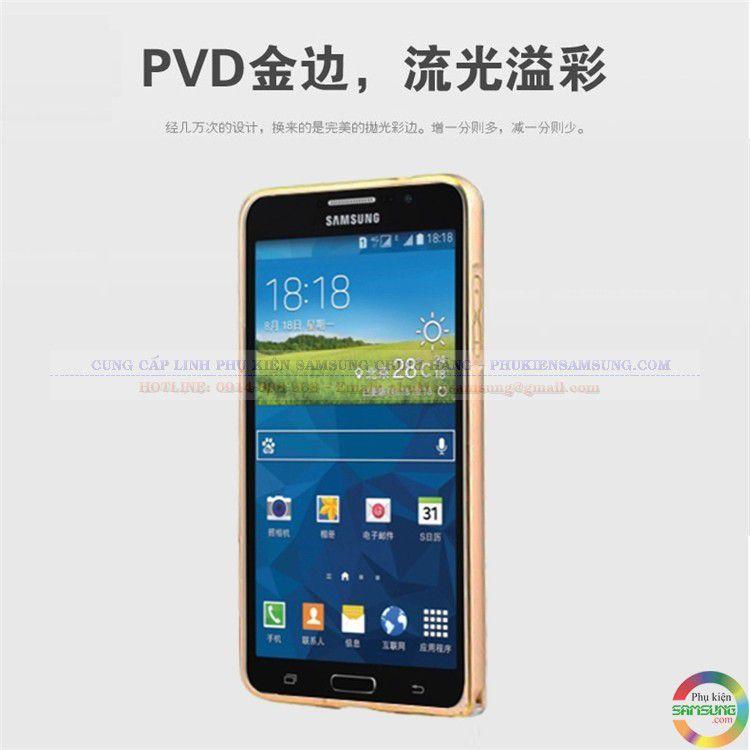Ốp viền Galaxy Core Prime G360