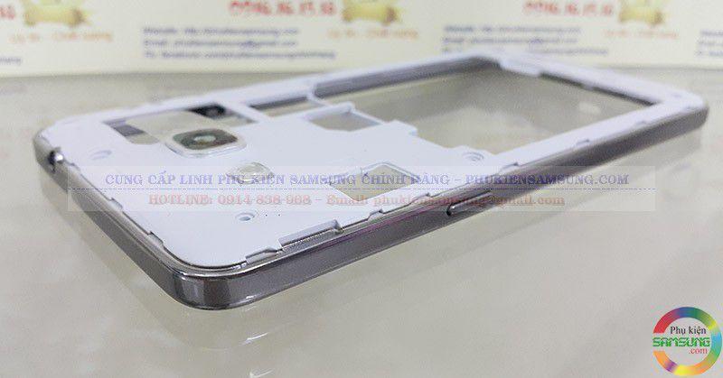 Thay viền Benzen cho Samsung Galaxy Grand Prime G530