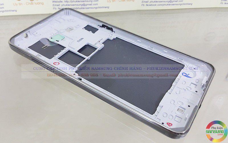 Thay vỏ Galaxy Grand Prime G530 chính hãng