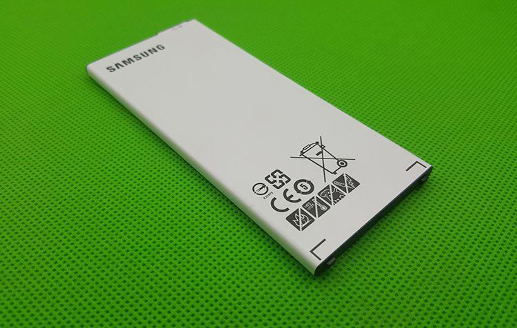 Pin Samsung Galaxy A5 2016 chính hãng
